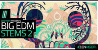 Bedms2 banner