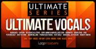 Lm ultimate vocals 1000 x 512