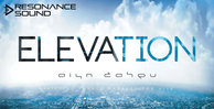 Elevation-for-hive-1000x512-rs