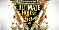 Ultimate house sax vol 3 1000x512