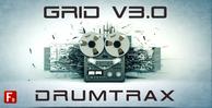 Gridv3rect512master