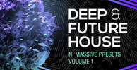 Deephouse-future-house-sample-pack-vol-1-1000-x-512