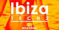 Ibiza-tech-2-1000x512