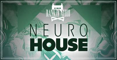 Neurohouse1kx512