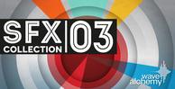 Sfx 03 banner