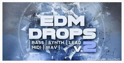 Edm drops 2 1000x512