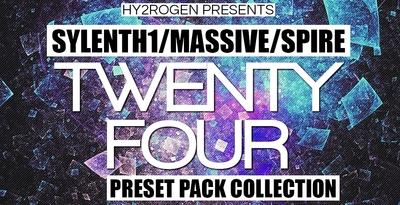 Hy2rogen24presetpacksrectangle