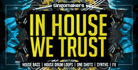 In house we trust 1000x512