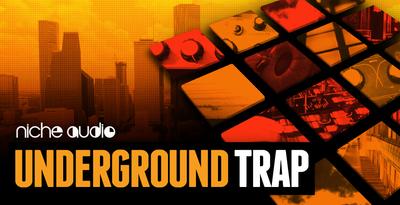 Niche underground trap 1000 x 512