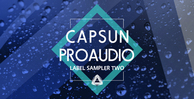Capsun-proaudio-label-sampler-two-1000x512