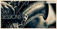 Sax sessions 1000x512