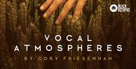 Vocalatmospheres1000x512