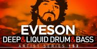Eveson 1000x512 hr