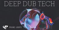 Deepdubtech-512