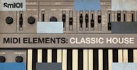 Sm101midielements classichouse banner512