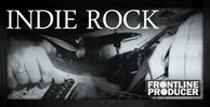 Frontline producer indie rock 1000 x 512