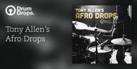 Tony-allens-afro-drops-banner