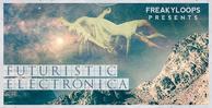 Futuristic-electronica-1000x512