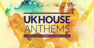 Uk-house-anthems-1000-x-512