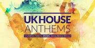 Uk house anthems 1000 x 512