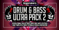 Singomakers_dnb_ultra_pack_vol_2_1000x512