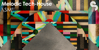 Sm81_-_melodic_tech-house_-_banner_1000x512_-_out