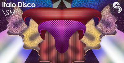 Sm77   italo disco   banner 1000x512   out
