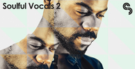 Sm_-_soulful_vocals_2_-_banner_1000x512_-_out