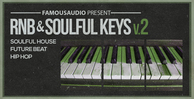 Rnb soulful keys v2 1000x512