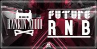 Futurernb_1000x512