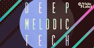 Sm_white_label_-_deep_melodic_tech_-_banner_1000x512_-_out