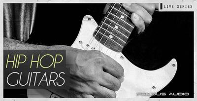 Hip hop guitars 1000x512