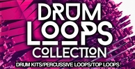 Hy2rogen_-_drum_loops_collection_1000x512