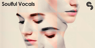 Sm   soulful vocals   banner 1000x512   out