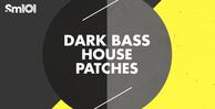Sm101-darkbasshousepatches-banner1000x512