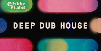 Sm whitelabel deepdubhouse banner1000x512