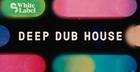 Deep Dub House