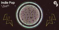 Sm83-indiepop-banner1000x512-out