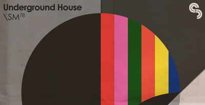 Sm78 undergroundhouse banner1000x512 out