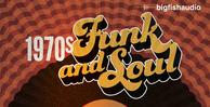 1970sfunksoul512