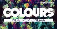 Colours512