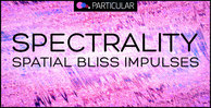 Spectrality   spatial bliss impulses 1000x512 300 dpi