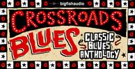 Crossroadsblues512