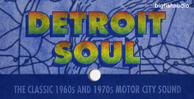 Detroitsoul512