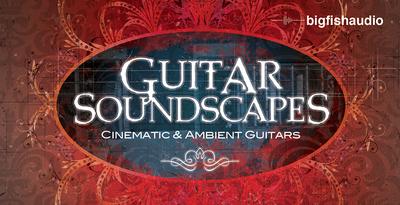 Guitarsoundscapes512