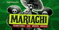 Mariachi512