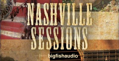 Nashvillesessions512