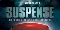 Suspense512