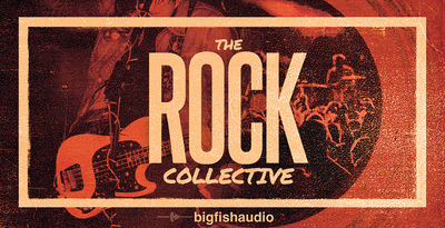 Therockcollective512
