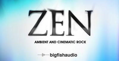 Zen512